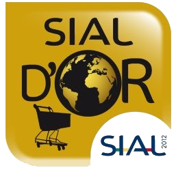siald'or